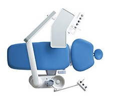 Buy High Quality Dental Chairs In The Philippines Dental