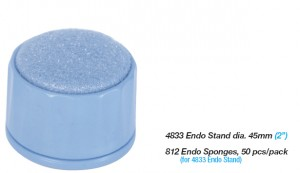 ENDO STAND