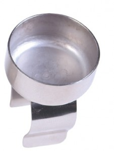 PROPHY RING STAINLESS