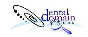 Dental Domain focus