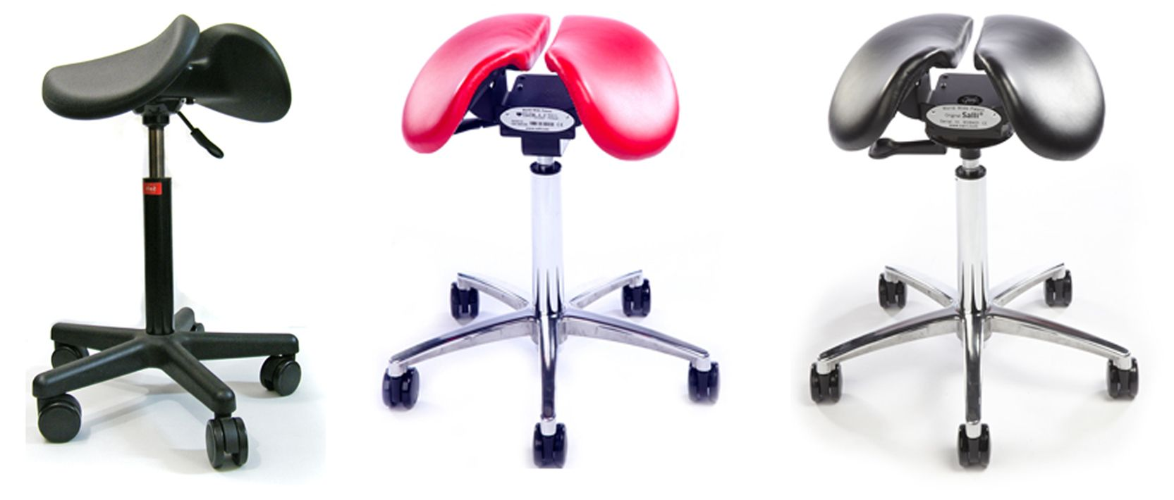 Buy high quality dental chairs in the Philippines