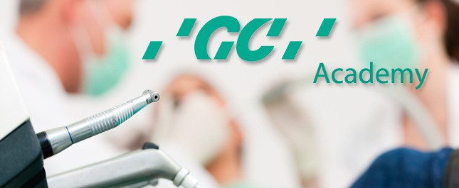 Your Access to Advanced Training and Innovation: GC Academy invites you in coorporation with GC Dental Asia and Dental Domain Corp. to join the upcoming GC Congress on March 2-3, 2020 at the UP Asian Center, Quezon City, Philippines.