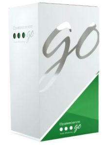 Opalescence Go Take Home Whitening